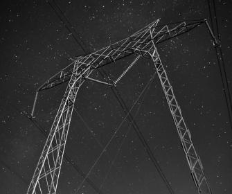 01-webdox-soluciones-industria-banner-energia