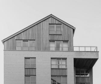 01-webdox-soluciones-industria-inmobiliaria-banner