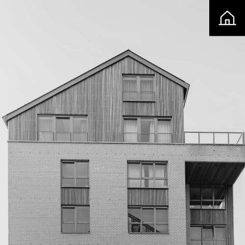 02-webdox-industria-inmobiliaria