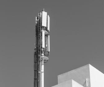 01-webdox-soluciones-industria-telecomunicaciones-banner