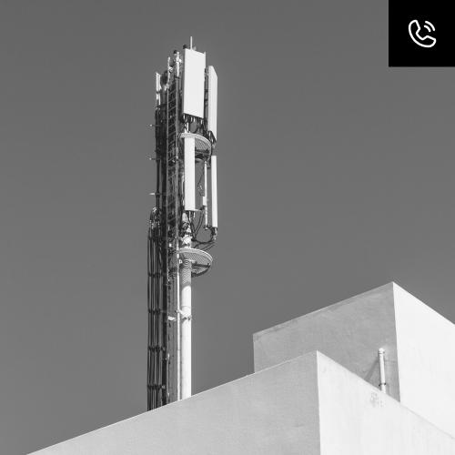 02-webdox-industria-telecomunicaciones