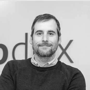 webdox-team-diego-morales