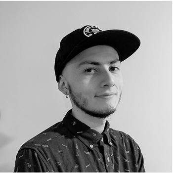webdox-team-juan-gomez
