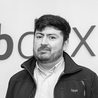 webdox-team-pablo-sepulveda