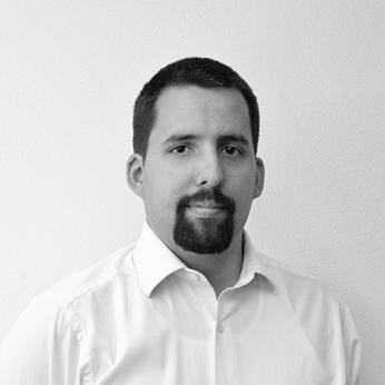 webdox-team-thelmo-parcero
