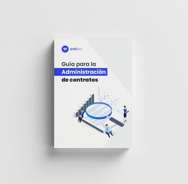 Gui_a para la administracio_n de contratos_sitio