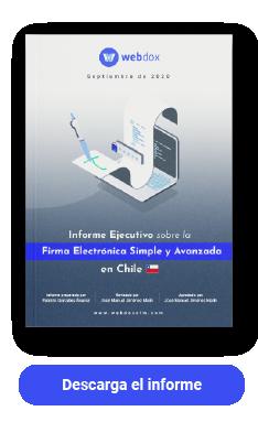 Informe Firma Electrónica Chile-Miniatura