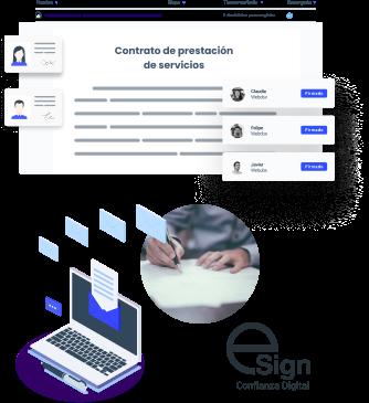 webdox-contratos-digitales-contrato-prestacion-servicios