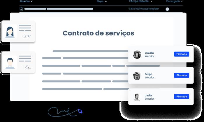 webdox-contratos-digitales-contrato-servicos-01