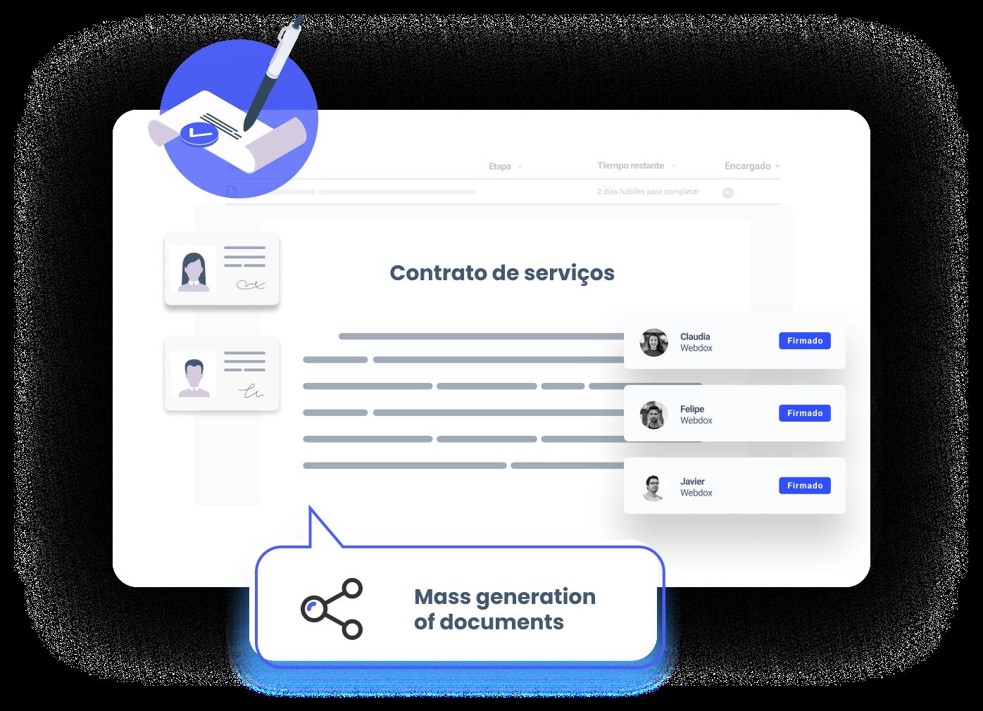 webdox-contratos-digitales-contrato-servicos