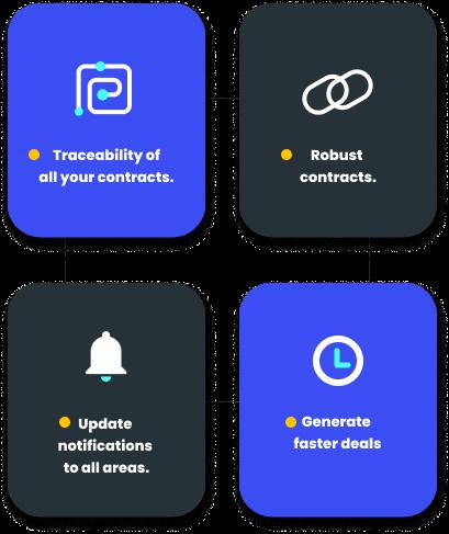 webdox-contratos-digitales-solutions